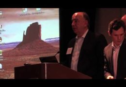 SoCalBio 2014 Investor Conference Afternoon Session Part 2