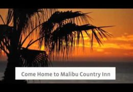 Malibu Country Inn Photo animation